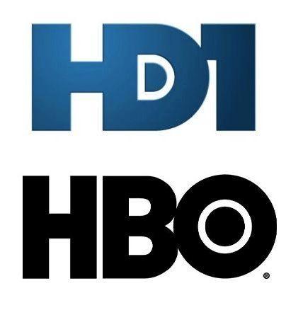 HD1, la nouvelle chaîne du groupe TF1, une HBO à la