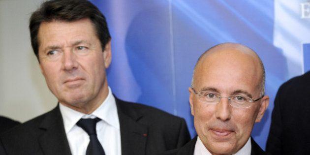 Jeux de la Francophonie: la présence de Kery James n'a pas du tout plu à Éric Ciotti et Christian