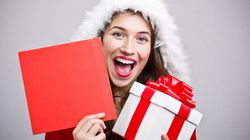 Les cadeaux dont vous avez envie pour Noël... et ceux que vous allez vraiment
