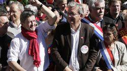 Les sénateurs communistes et l'UMP votent (encore) ensemble contre le