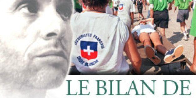 Le 13h de Guy Birenbaum - Les
