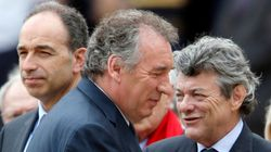 La danse du centre: Bayrou et Borloo vont-ils enfin