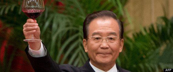 Les 5 défis de Xi Jinping, le futur président de la république populaire de