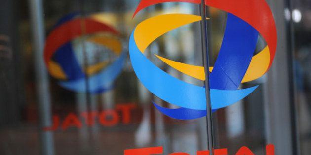 CAC 40: Sanofi double Total et devient la première capitalisation boursière