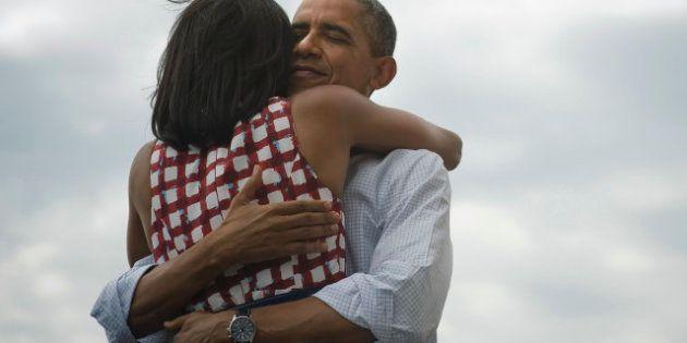 Elections américaines 2012: la victoire de l'Amérique