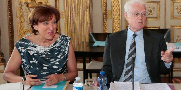 Commission Jospin: fini le cumul des mandats et les 500 signatures, bonjour la