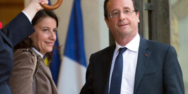 Hollande juge