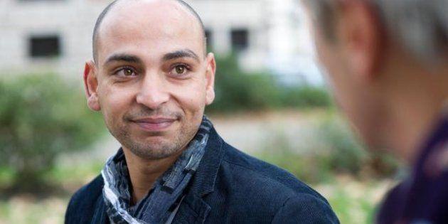 Un livre et une enquête diffusée sur M6 révèlent les questions soulevées par Abdelghani Merah, frère...