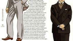 Le déshonneur du Figaro