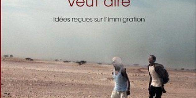 Quelques idées reçues sur l'immigration: