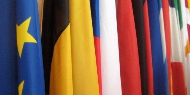 Europe: être à la hauteur de notre Nobel de la