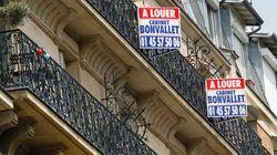 Parcours du combattant-locataire : les réponses de la loi