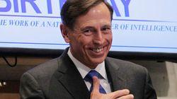 États-Unis: David Petraeus, le directeur de la CIA, démissionne en raison d'une relation