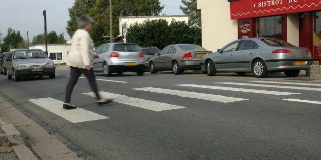 Hérault, Pérols: un bébé tué par un chauffard positif au