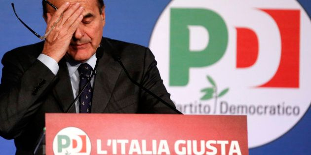 Crise politique en Italie : quatre scénarios avant l'impasse