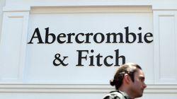 Licenciée pour avoir porté un voile, une ex-employée d'Abercrombie est appuyée par la justice
