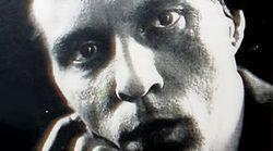 Alfred Cortot, le poète