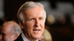 Pour James Cameron, Hollywood utilise mal la