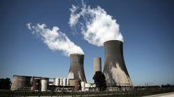 Pourquoi EDF augmente ses tarifs malgré 3 milliards de