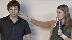 Faire circuler des sons à travers les corps: une invention signée