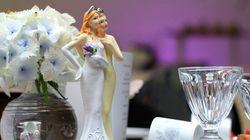 Mariage gay refusé à Bollène: les deux femmes ont finalement pu se
