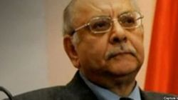 Égypte : Hazem al-Beblawi nommé Premier