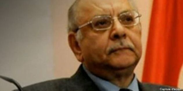 Égypte: Hazem al Beblawi nommé Premier ministre, les Frères musulmans refusent d'entrer au