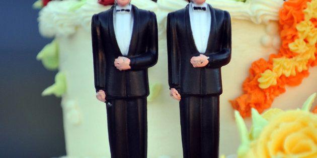 VIDÉO. College Humor crée un clip humoristique pour promouvoir le mariage