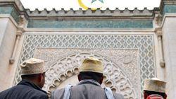 Confusion autour de la date du ramadan: un désaveu pour le