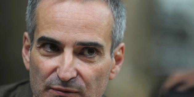 INTERVIEW - Olivier Assayas, réalisateur du film