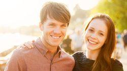 5 raisons pour lesquelles une femme devrait avoir un ami