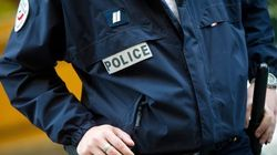 Corse: le président de la CCI d'Ajaccio tué par