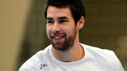 Handball : Luka Karabatic vers