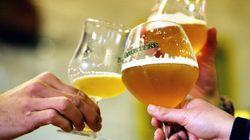 Le Sénat réduit la taxe sur la bière mais surtaxe le