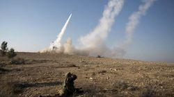 Gaza: retour des frappes entre Israël et