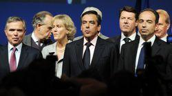 Congrès de l'UMP : 5 questions pour tout