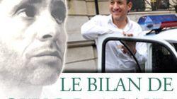 Dany Boon et la Rolls-Royce de Fernand