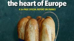 The Economist se paye (encore) la
