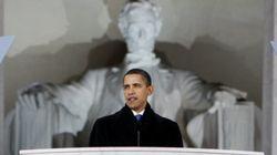 À peine réélu, Obama a rendez-vous avec un président