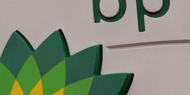 Marée noire: BP va payer 4,5 milliards de dollars, la
