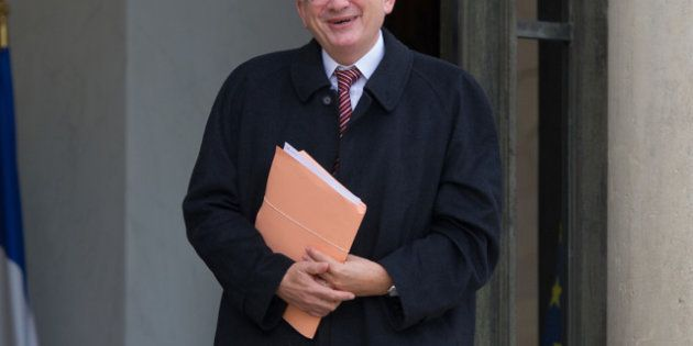 Olivier Schrameck : un proche de Lionel Jospin à la tête du