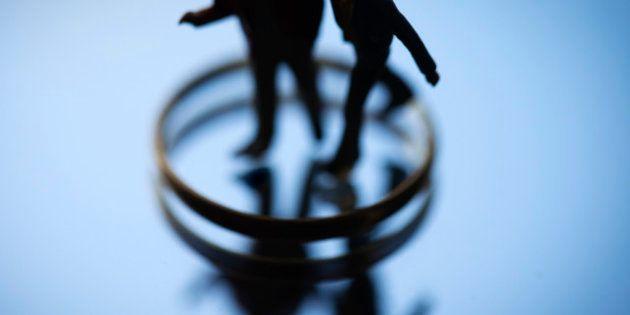 Mariage gay: la PMA sera inscrite dans un autre projet de loi sur la