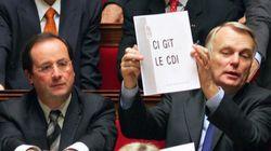 Le CDI est-il trop protecteur en période de