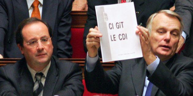 CDI: La France va-t-elle signer la fin de son exception