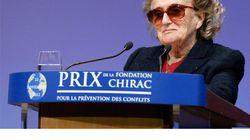 Emplois fictifs, Sarkozy, mariage gay, Trierweiler... Les dernières perles de