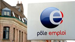 185 millions d'euros débloqués pour former 30.000
