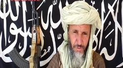 Abou Zeid, l'un des plus puissants islamistes
