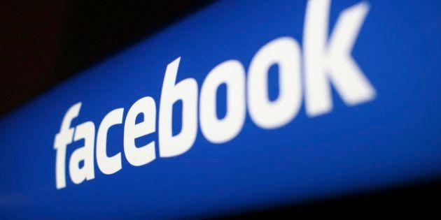 Facebook: un nouveau design pour le fil d'actualité présenté