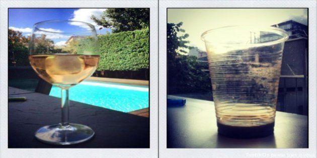 PHOTOS. Le Tumblr qui parodie vos photos de vacances, au
