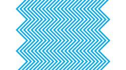 Electric des Pet Shop Boys: un album pas très